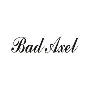bad-axel