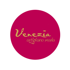 venezia-artigiano-moda