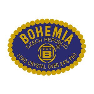 logo-bohemia