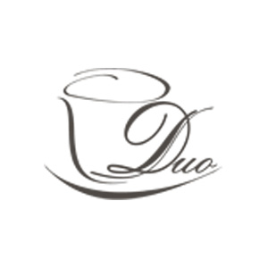 logo-duo